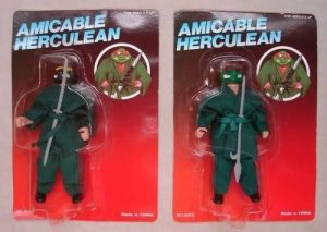 amicable-herculean-photo-u1