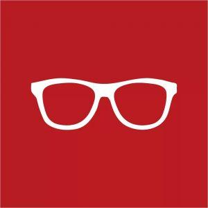 Geek Nerdery | Find Your Geek Nerdery | Page 16