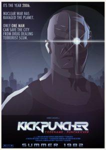 DC | Geek Nerdery