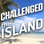 Group logo of Challenged: A Podcast All About MTV's The Challenge