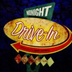 Group logo of Midnight Drive-In