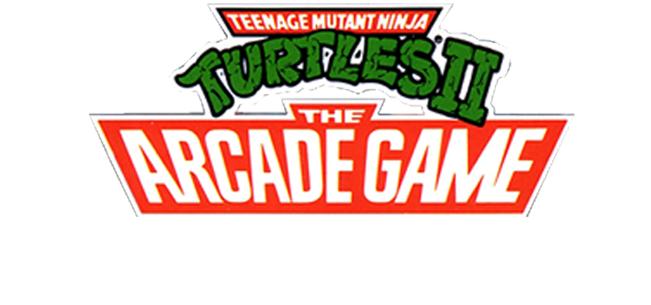 GRAVEYARD DUCK EPISODE 46 – Teenage mutant ninja Turtles
